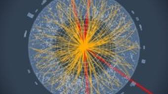 Particle Physics: an Introduction course image