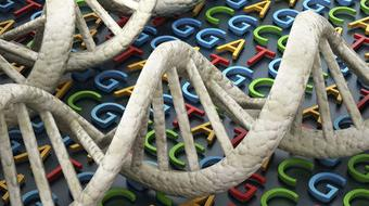 Genomic Technologies in Clinical Diagnostics: Next Generation Sequencing course image