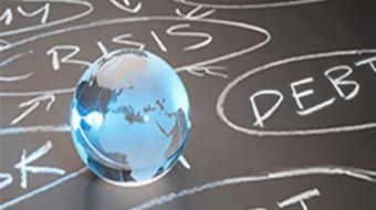 Debt Sustainability Analysis course image