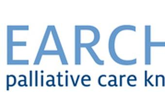 CareSearch: My Learning Modules course image