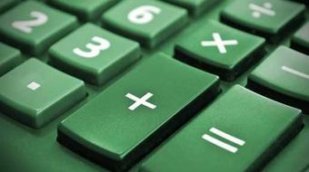 Gerenciamento de Finanças Pessoais course image