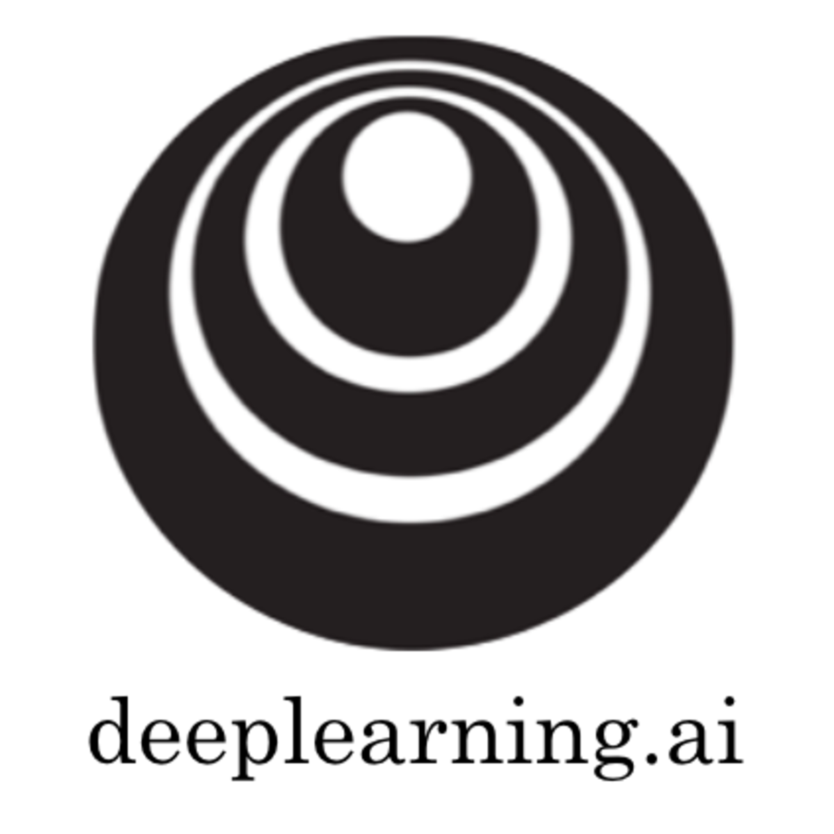 Neural Networks and Deep Learning course image