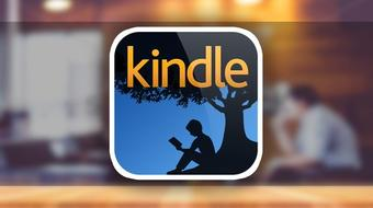 Kindle Secrets: How I Wrote a Best Selling eBook In 72 hours course image