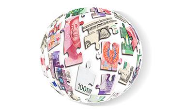 国际贸易 | International Economics and Trade course image