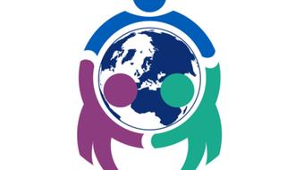 Public Health in Humanitarian Crises course image