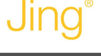 JING: Applications in Education and Training course image