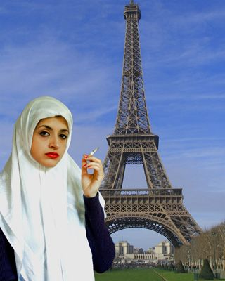 Frenchness in an Era of Globalization course image