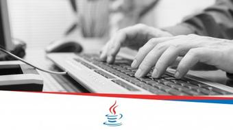 Java - Build a Desktop Application course image