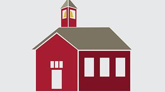 Saving Schools, Mini-Course 1: History and Politics of U.S. Education course image