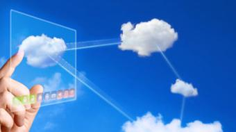 Introduction to Cloud Computing course image