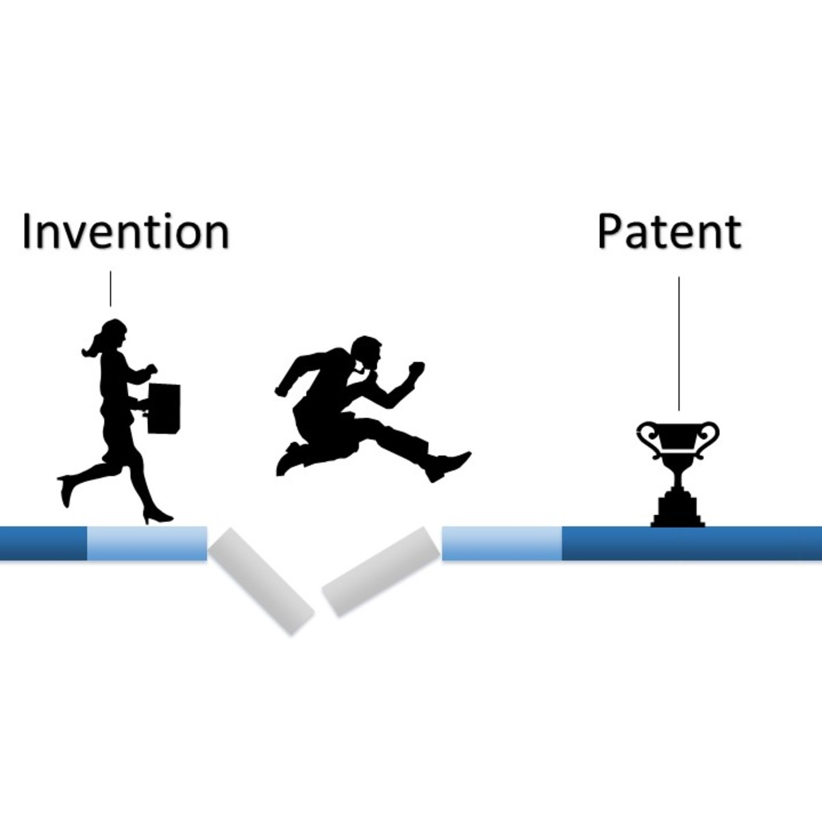 Patenting in Biotechnology course image