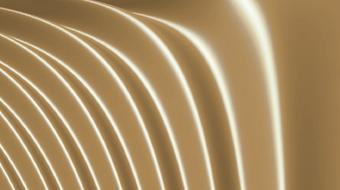 Quantum Mechanics for Scientists and Engineers 2 course image