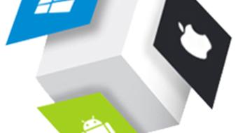 Multiplatform Mobile App Development with Web Technologies course image