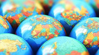 International Project Management course image