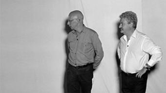 Les problèmes métaphysiques à l'épreuve de la politique, 1943-1968 course image