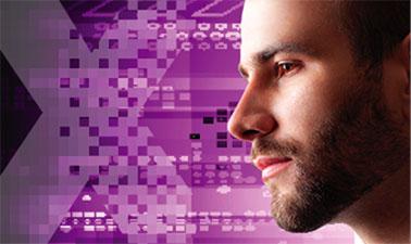 Big Data Analytics course image