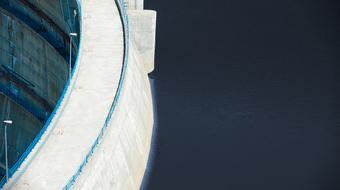 Gestion et Politique de l'eau  course image