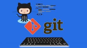 Git Client Introduction 2 course image