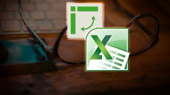 Practical Excel 2010 Pivot Tables and Pivot Charts  course image