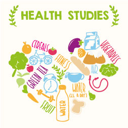 Diploma in Health Studies course image