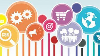 Communiquer la responsabilité sociétale de l'entreprise (RSE) course image