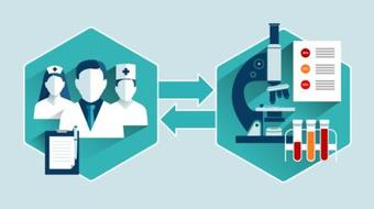 Introduction to Translational Research: Connecting Scientists and Medical Doctors course image