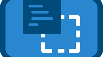 Designing Interfaces in PHP course image
