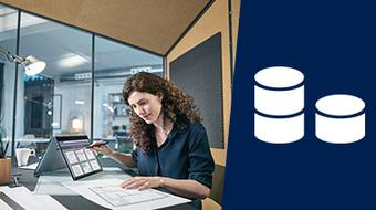 Implementing In-Memory SQL Database Objects course image