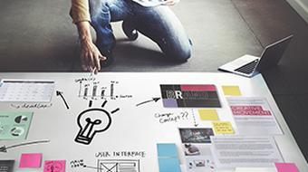 Gestión de proyectos: guía para entender y leer con éxito el PMBOK course image