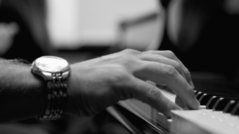 Developing Your Musicianship course image