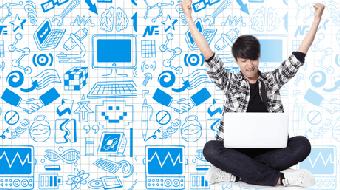 Innovación educativa con recursos abiertos course image