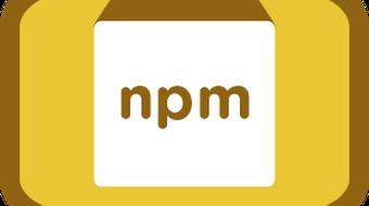 npm Basics course image