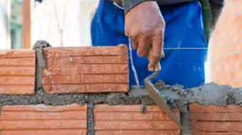 Introduction to Masonry course image