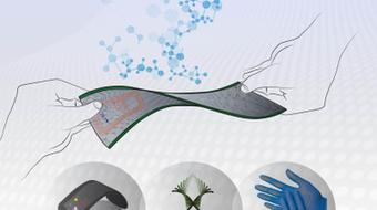 Nanotechnology and Nanosensors, Part1 course image