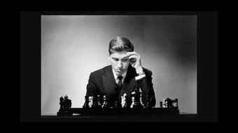 Chess: Learn to Play the Sicilian Defense course image