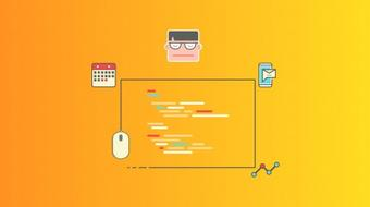 Learn the Basics of Programming for Marketers
