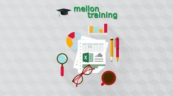 Excel Dashboards Masterclass course image