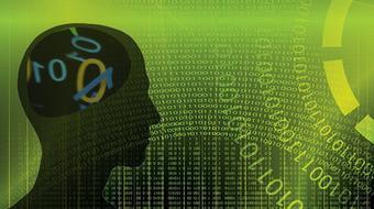 算法设计与分析   Design and Analysis of Algorithms course image