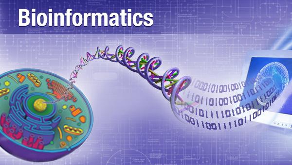 生物信息学: 导论与方法 course image
