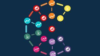 Datología: La toma de decisiones basada en datos | Datalogy: Data-driven decision making course image