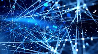 Big Data for Smart Cities course image