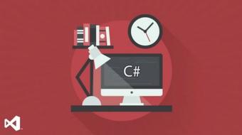 Getting System Information Step By Step in C# course image