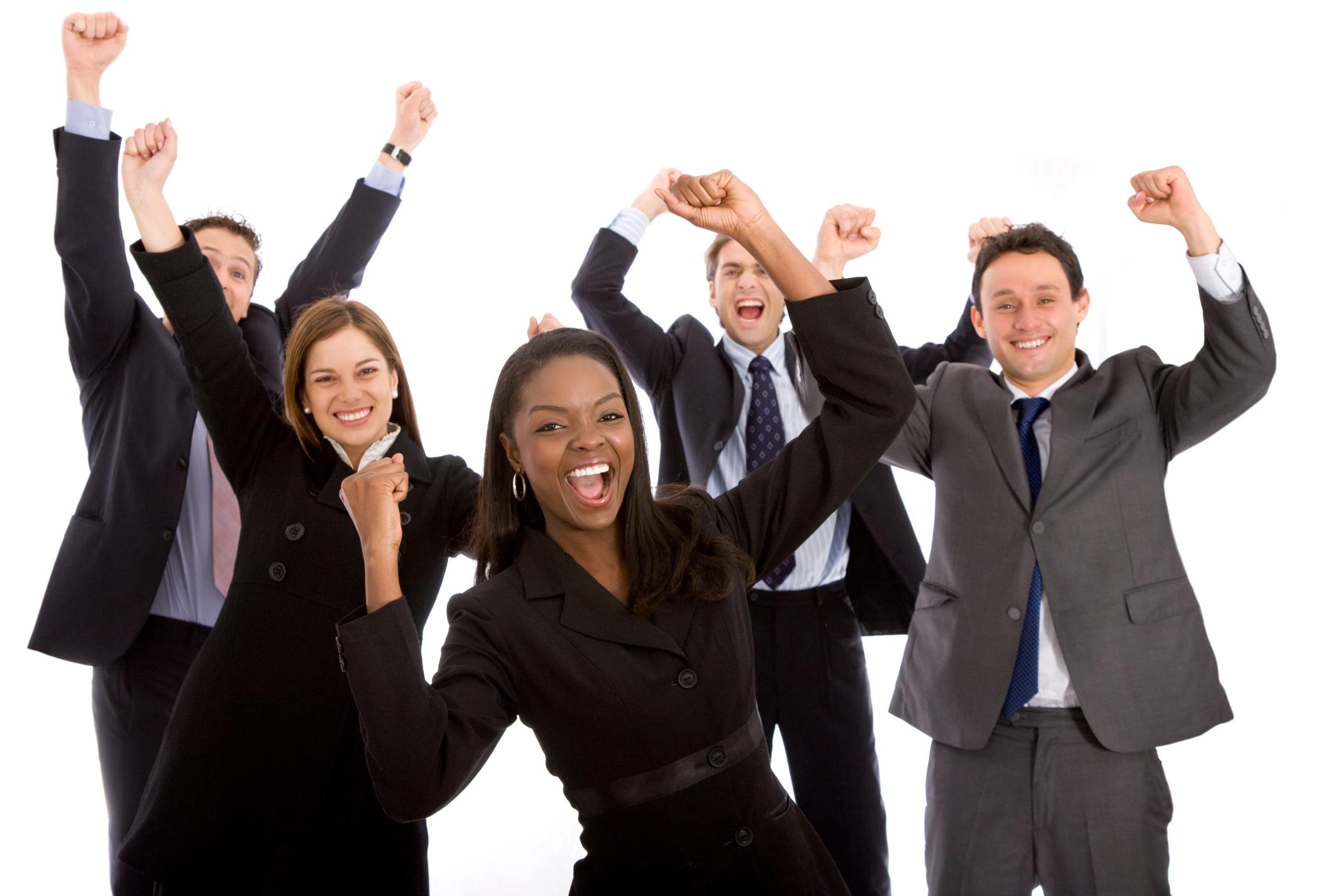 Inspiring Leadership through Emotional Intelligence course image