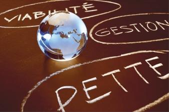 Viabilité et gestion de la dette des pays à faible revenu course image