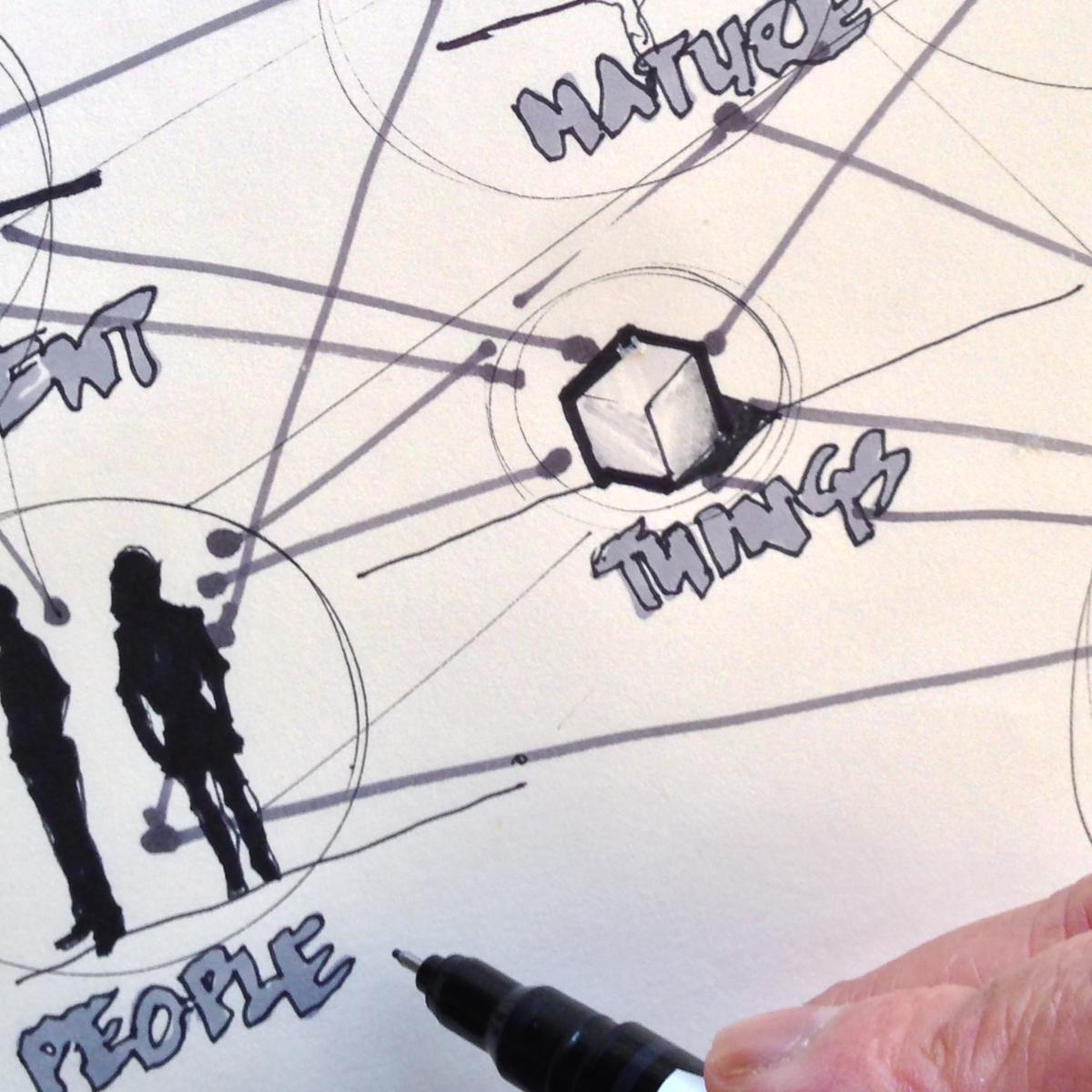 Entender el diseño course image