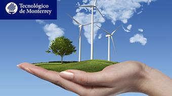 Energías convencionales, limpias y su tecnología course image
