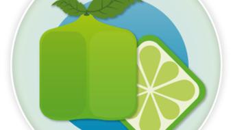 Innovación agroalimentaria  course image