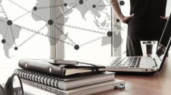 Introduction to Information Systems course image