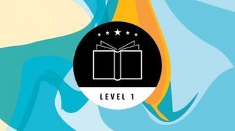 Health Professional Teaching Skills – Level 1 – Foundational course image