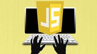 Explore JavaScript Beginners Guide to Coding JavaScript course image